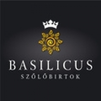 Basilicus Szőlőbirtok-Tokaji Mesterkurzus
